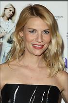 Celebrity Photo: Claire Danes 1200x1800   256 kb Viewed 24 times @BestEyeCandy.com Added 27 days ago