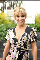 Celebrity Photo: Elsa Pataky 1200x1804   303 kb Viewed 39 times @BestEyeCandy.com Added 210 days ago