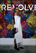 Celebrity Photo: Chanel Iman 800x1167   220 kb Viewed 56 times @BestEyeCandy.com Added 336 days ago