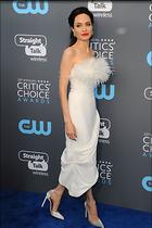Celebrity Photo: Angelina Jolie 1200x1800   194 kb Viewed 89 times @BestEyeCandy.com Added 178 days ago