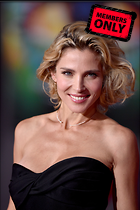 Celebrity Photo: Elsa Pataky 3280x4928   3.4 mb Viewed 2 times @BestEyeCandy.com Added 23 days ago