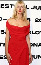 Celebrity Photo: Karolina Kurkova 1495x2369   463 kb Viewed 38 times @BestEyeCandy.com Added 67 days ago