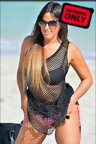Celebrity Photo: Claudia Romani 3280x4928   1.4 mb Viewed 1 time @BestEyeCandy.com Added 6 days ago