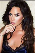 Celebrity Photo: Demi Lovato 1200x1800   230 kb Viewed 42 times @BestEyeCandy.com Added 18 days ago