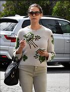 Celebrity Photo: Teri Hatcher 1200x1567   392 kb Viewed 54 times @BestEyeCandy.com Added 44 days ago