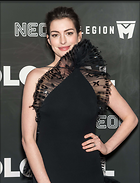 Celebrity Photo: Anne Hathaway 2299x3000   494 kb Viewed 15 times @BestEyeCandy.com Added 180 days ago