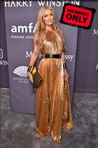 Celebrity Photo: Paris Hilton 2929x4400   1.8 mb Viewed 1 time @BestEyeCandy.com Added 4 days ago