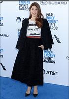 Celebrity Photo: Marisa Tomei 2400x3447   1.2 mb Viewed 22 times @BestEyeCandy.com Added 62 days ago