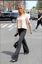 Celebrity Photo: Kristin Cavallari 1600x2400   769 kb Viewed 12 times @BestEyeCandy.com Added 24 days ago