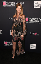Celebrity Photo: Lori Loughlin 667x1024   184 kb Viewed 52 times @BestEyeCandy.com Added 42 days ago