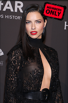 Celebrity Photo: Adriana Lima 3338x5007   3.1 mb Viewed 10 times @BestEyeCandy.com Added 21 days ago