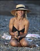 Celebrity Photo: Elsa Pataky 1200x1538   205 kb Viewed 32 times @BestEyeCandy.com Added 81 days ago
