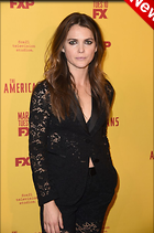Celebrity Photo: Keri Russell 800x1203   93 kb Viewed 20 times @BestEyeCandy.com Added 4 days ago