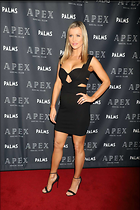 Celebrity Photo: Joanna Krupa 1470x2209   227 kb Viewed 32 times @BestEyeCandy.com Added 70 days ago