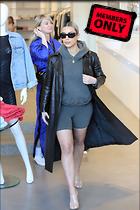 Celebrity Photo: Kimberly Kardashian 3700x5550   1.3 mb Viewed 0 times @BestEyeCandy.com Added 18 hours ago