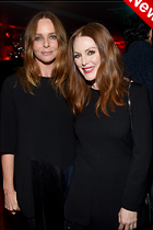 Celebrity Photo: Julianne Moore 1200x1800   180 kb Viewed 9 times @BestEyeCandy.com Added 3 days ago