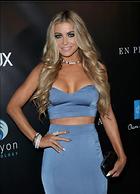 Celebrity Photo: Carmen Electra 1157x1600   172 kb Viewed 89 times @BestEyeCandy.com Added 144 days ago