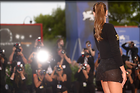 Celebrity Photo: Izabel Goulart 1024x683   94 kb Viewed 25 times @BestEyeCandy.com Added 49 days ago
