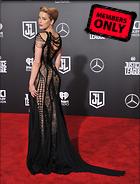 Celebrity Photo: Amber Heard 3808x5000   3.6 mb Viewed 2 times @BestEyeCandy.com Added 83 days ago