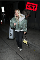 Celebrity Photo: Kaley Cuoco 2340x3500   3.1 mb Viewed 2 times @BestEyeCandy.com Added 43 hours ago