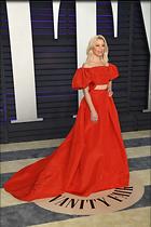Celebrity Photo: Elizabeth Banks 1470x2205   184 kb Viewed 16 times @BestEyeCandy.com Added 45 days ago