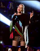 Celebrity Photo: Gwen Stefani 1200x1517   207 kb Viewed 41 times @BestEyeCandy.com Added 38 days ago