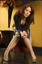 Celebrity Photo: Amy Nuttall 3 Photos Photoset #401807 @BestEyeCandy.com Added 80 days ago