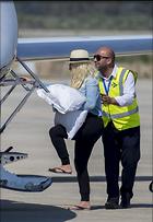 Celebrity Photo: Christina Aguilera 2445x3543   1.1 mb Viewed 25 times @BestEyeCandy.com Added 18 days ago