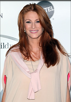 Celebrity Photo: Angie Everhart 1200x1733   300 kb Viewed 32 times @BestEyeCandy.com Added 41 days ago