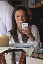 Celebrity Photo: Alessandra Ambrosio 1277x1916   474 kb Viewed 56 times @BestEyeCandy.com Added 270 days ago