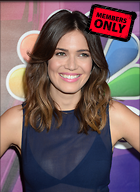Celebrity Photo: Mandy Moore 3000x4116   1.6 mb Viewed 0 times @BestEyeCandy.com Added 34 hours ago
