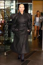 Celebrity Photo: Christina Aguilera 1200x1800   245 kb Viewed 23 times @BestEyeCandy.com Added 17 days ago