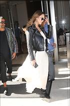 Celebrity Photo: Jessica Alba 2091x3136   736 kb Viewed 25 times @BestEyeCandy.com Added 61 days ago
