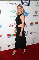 Celebrity Photo: Emilie de Ravin 2375x3600   765 kb Viewed 38 times @BestEyeCandy.com Added 75 days ago