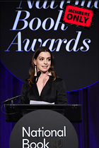 Celebrity Photo: Anne Hathaway 4478x6710   3.1 mb Viewed 0 times @BestEyeCandy.com Added 170 days ago
