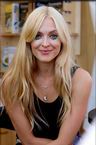 Celebrity Photo: Fearne Cotton 1200x1800   224 kb Viewed 31 times @BestEyeCandy.com Added 22 days ago