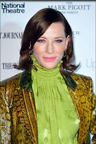 Celebrity Photo: Cate Blanchett 1470x2194   318 kb Viewed 11 times @BestEyeCandy.com Added 36 days ago