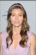 Celebrity Photo: Jessica Biel 2100x3150   909 kb Viewed 19 times @BestEyeCandy.com Added 46 days ago