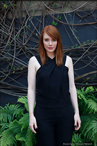 Celebrity Photo: Bryce Dallas Howard 2667x4000   892 kb Viewed 36 times @BestEyeCandy.com Added 58 days ago