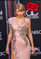 Celebrity Photo: Taylor Swift 2435x3500   3.1 mb Viewed 1 time @BestEyeCandy.com Added 6 days ago