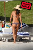 Celebrity Photo: Alessandra Ambrosio 1623x2420   1.5 mb Viewed 1 time @BestEyeCandy.com Added 21 days ago