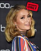 Celebrity Photo: Paris Hilton 2550x3169   1.4 mb Viewed 0 times @BestEyeCandy.com Added 12 hours ago