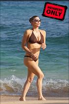 Celebrity Photo: Stacy Ferguson 2330x3495   2.7 mb Viewed 0 times @BestEyeCandy.com Added 3 hours ago