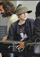 Celebrity Photo: Winona Ryder 1200x1697   192 kb Viewed 40 times @BestEyeCandy.com Added 331 days ago