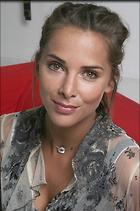 Celebrity Photo: Melissa Theuriau 1600x2416   689 kb Viewed 50 times @BestEyeCandy.com Added 161 days ago