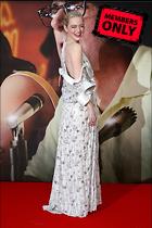 Celebrity Photo: Emma Stone 2000x3000   1.4 mb Viewed 3 times @BestEyeCandy.com Added 30 days ago