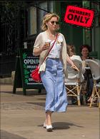 Celebrity Photo: Emilia Clarke 2512x3500   4.1 mb Viewed 0 times @BestEyeCandy.com Added 45 days ago