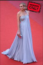 Celebrity Photo: Diane Kruger 2392x3588   2.4 mb Viewed 3 times @BestEyeCandy.com Added 32 days ago