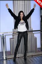 Celebrity Photo: Adriana Lima 1200x1799   270 kb Viewed 7 times @BestEyeCandy.com Added 4 days ago