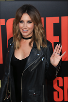 Celebrity Photo: Ashley Tisdale 3025x4537   924 kb Viewed 30 times @BestEyeCandy.com Added 64 days ago